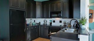 Photo 16: 402 10728 82 Avenue in Edmonton: Zone 15 Condo for sale : MLS®# E4236597