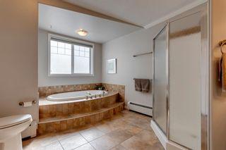 Photo 32: 504 2422 ERLTON Street SW in Calgary: Erlton Apartment for sale : MLS®# A1022747