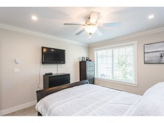 """Photo 21: 46 19097 64 Avenue in Surrey: Cloverdale BC Townhouse for sale in """"The Heights"""" (Cloverdale)  : MLS®# R2601092"""