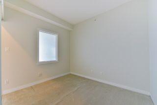 Photo 17: 2103 13399 104 Avenue in Surrey: Whalley Condo for sale (North Surrey)  : MLS®# R2229782