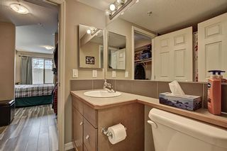 Photo 14: 2108 92 Crystal Shores Road: Okotoks Apartment for sale : MLS®# A1068226