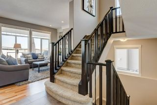 Photo 5: 69 Sheep River Heights: Okotoks Detached for sale : MLS®# A1073305