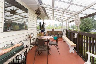 """Photo 12: 40179 KINTYRE Drive in Squamish: Garibaldi Highlands House for sale in """"Garibaldi Highlands"""" : MLS®# R2175925"""