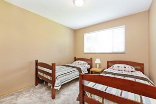Photo 18: 15775 98 Avenue in Surrey: Guildford House for sale (North Surrey)  : MLS®# R2583361