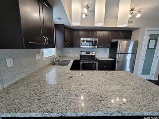 Photo 4: 513 210 Rajput Way in Saskatoon: Evergreen Residential for sale : MLS®# SK855158