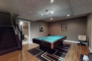 Photo 34: 1254 ADAMSON DR. SW in Edmonton: House for sale : MLS®# E4241926