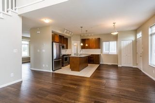 Photo 5: 10109 240A Street in Maple Ridge: Albion House for sale : MLS®# R2294447