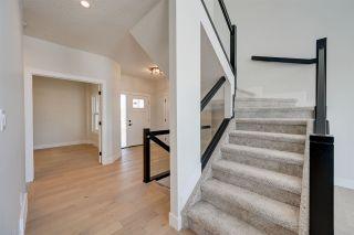 Photo 18: 9807 223 Street in Edmonton: Zone 58 House for sale : MLS®# E4238023