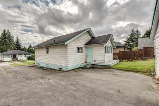 Photo 12: 219 BLACKMAN STREET in New Westminster: GlenBrooke North House for sale : MLS®# R2511037