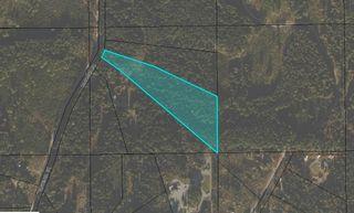 Photo 4: 12767 CARDINAL Street in Mission: Steelhead Land for sale : MLS®# R2472332