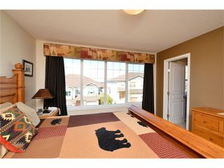 Photo 26: 300 SUNSET Point(e): Cochrane House for sale : MLS®# C4118024