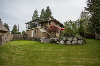 Photo 37: 926 KOMARNO Court in Coquitlam: Chineside House for sale : MLS®# R2584778