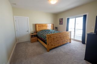 Photo 24: 104 454072 RGE RD 11: Rural Wetaskiwin County House for sale : MLS®# E4229914