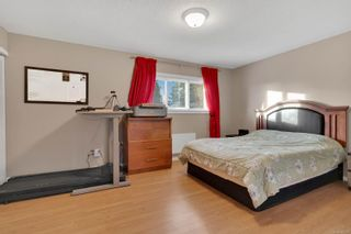 Photo 10: 3 500 Colwyn St in : CR Campbell River Central Row/Townhouse for sale (Campbell River)  : MLS®# 869307