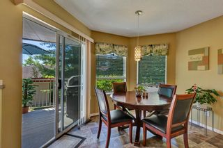 """Photo 15: 506 13900 HYLAND Road in Surrey: East Newton Townhouse for sale in """"HYLAND GROVE"""" : MLS®# R2595729"""