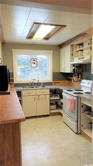 Photo 11: 820 Main Street in Zenon Park: Residential for sale : MLS®# SK844262
