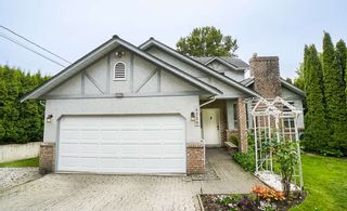 Photo 1: 4520 MARINE Drive in Burnaby: Big Bend House for sale (Burnaby South)  : MLS®# R2369936