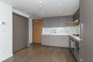 """Photo 7: 2208 6538 NELSON Avenue in Burnaby: Metrotown Condo for sale in """"MET 2"""" (Burnaby South)  : MLS®# R2574714"""