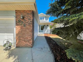 Photo 2: 376 Ormsby Road in Edmonton: Zone 20 House for sale : MLS®# E4255674