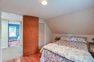 Photo 59: 7912 N Island Hwy in : CV Merville Black Creek House for sale (Comox Valley)  : MLS®# 870567