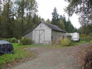 Photo 17: 12317 252 Street in Maple Ridge: Websters Corners House for sale : MLS®# R2313625