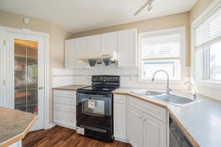 Photo 23: 69 Arbour Stone Rise NW in Calgary: Arbour Lake Detached for sale : MLS®# A1133659