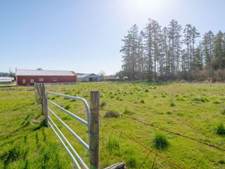 Photo 39: 2465 Quennell Rd in : Na Cedar House for sale (Nanaimo)  : MLS®# 879685