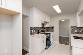 Photo 12: 1019 Kenneth St in : SE Lake Hill House for sale (Saanich East)  : MLS®# 881437