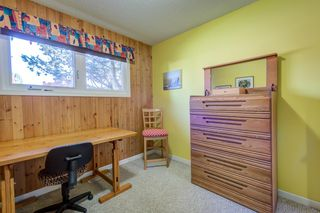 Photo 20: 17 STANLEY Drive: St. Albert House for sale : MLS®# E4266224