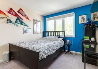 Photo 24: 19 Coachway Green SW in Calgary: Coach Hill Row/Townhouse for sale : MLS®# A1144999