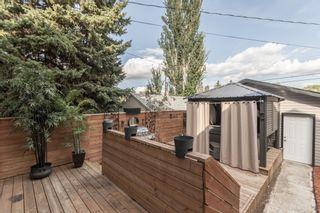 Photo 27: 12417 95 Street in Edmonton: Zone 05 House for sale : MLS®# E4262449