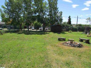 Photo 15: 9619 99 Avenue: Fort St. John - City SE House for sale (Fort St. John (Zone 60))  : MLS®# R2095506