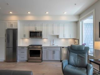Photo 11: 206 2475 Mt. Baker Ave in : Si Sidney North-East Condo for sale (Sidney)  : MLS®# 874649