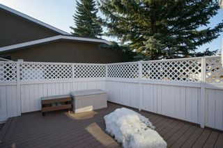 Photo 35: 208 Strathcona Mews SW in Calgary: Strathcona Park Detached for sale : MLS®# A1094826