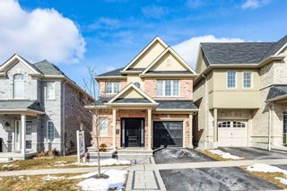 Photo 39: 12 Gaskin Street in Ajax: Central East House (2-Storey) for sale : MLS®# E5116046