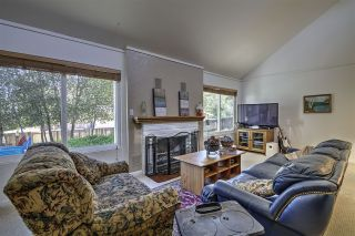 Photo 6: PINE VALLEY House for sale : 3 bedrooms : 7744 Paseo Al Monte