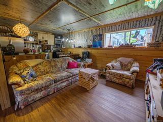 Photo 36: 1341 Peninsula Rd in : PA Ucluelet House for sale (Port Alberni)  : MLS®# 877632