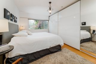 Photo 14: 6486 YEW Street in Vancouver: Kerrisdale House for sale (Vancouver West)  : MLS®# R2620297