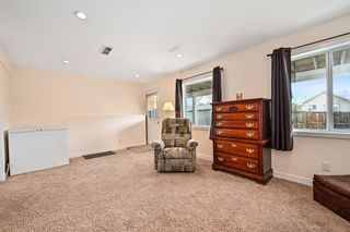 Photo 30: 154 Bridleglen Road SW in Calgary: Bridlewood Detached for sale : MLS®# A1113025