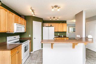 Photo 8: 6101 49 Avenue: Beaumont House for sale : MLS®# E4237414