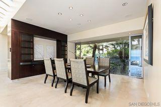 Photo 14: House for sale : 6 bedrooms : 2506 Ruette Nicole in La Jolla