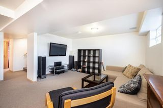 Photo 22: 123 Redonda Street in Winnipeg: Canterbury Park Residential for sale (3M)  : MLS®# 202107335