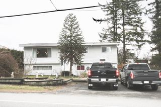Photo 2: 32046 Scott Avenue in Mission: Mission BC House for sale