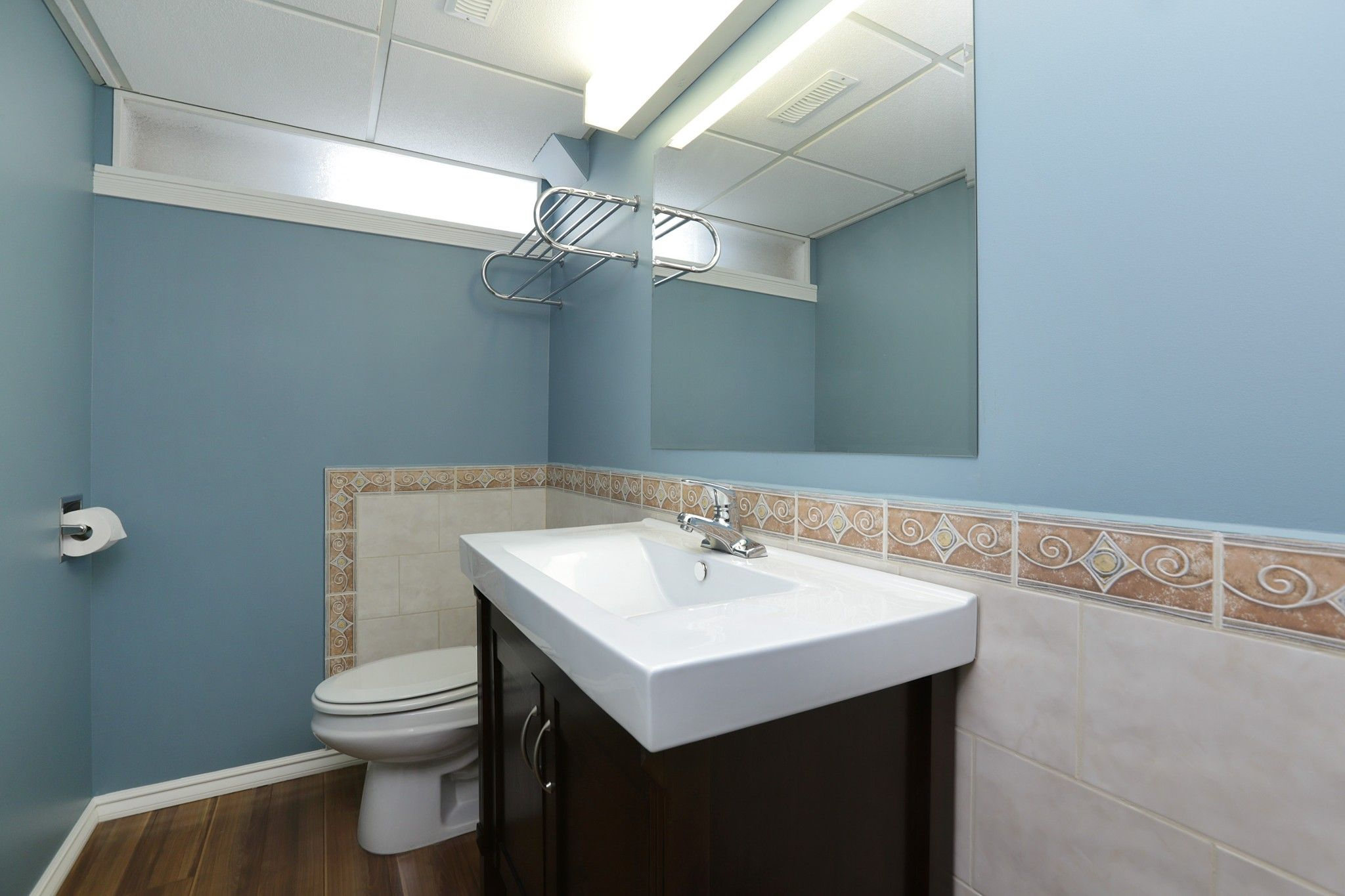 Photo 18: Photos: 372 VENTURA Crescent in North Vancouver: Upper Delbrook House for sale : MLS®# R2284717