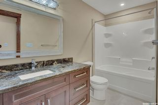 Photo 26: 8747 Wascana Gardens Place in Regina: Wascana View Residential for sale : MLS®# SK848760