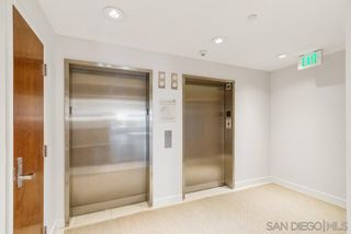 Photo 12: HILLCREST Condo for sale : 2 bedrooms : 3415 6Th AVENUE #4 in San Diego