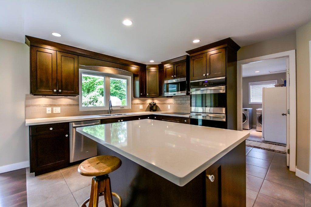 Photo 15: Photos: 4369 200a Street in Langley: Brookswood House for sale : MLS®# R2068522