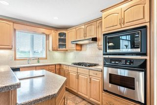 Photo 29:  in Calgary: Hamptons Detached for sale : MLS®# A1121640