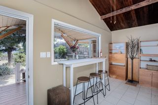 Photo 11: 49 Nicol St in : Na Old City House for sale (Nanaimo)  : MLS®# 857002