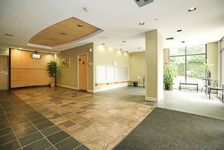 """Photo 19: 1405 7077 BERESFORD Street in Burnaby: Highgate Condo for sale in """"CITY CLUB ON THE PARK"""" (Burnaby South)  : MLS®# R2196464"""